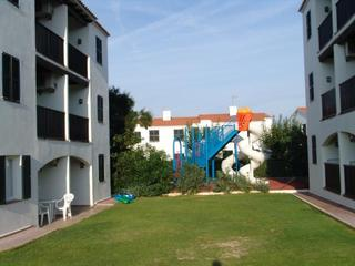 Apartments Sa Mirada