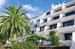 Appartements Labranda Los Cocoteros