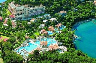 Eva Palace Grecotel Luxury Resort