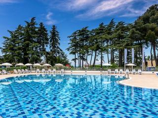 Valamar Pinia Hotel & Residence