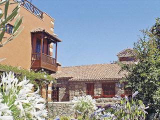 Rural San Miguel