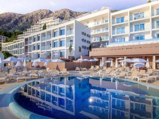 Sensimar ADRIATIC BEACH (ex: Adriatic Beach Resort by Karisma)