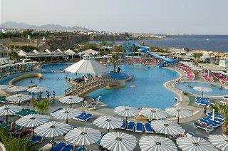 Dreams Beach & Vacation Resort