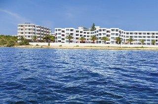 Apartamentos Playa Sol I & Playasol Jabeque Dreams