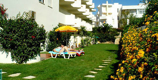 AlvorMar Apartamentos Turísticos