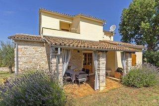Haus Istria Moderna