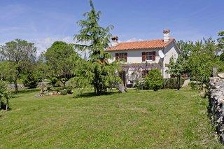 Haus Marija-Lorena