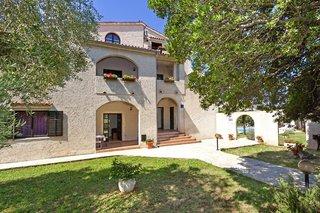 Appartements Villa Kristalis