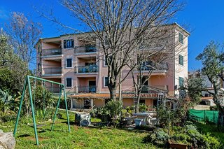 Villa Mareonda