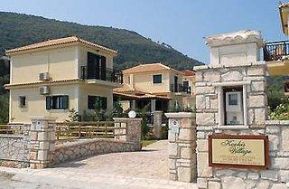 Kookis Village