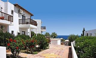 Hotel & Village Panorama