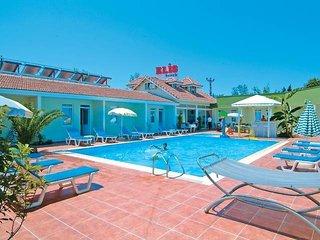 Elis Beach Hotel