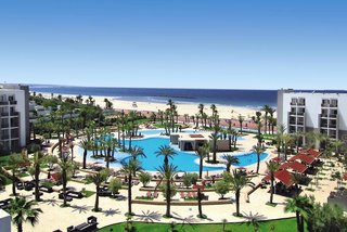 Royal Atlas Agadir