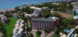 Club Aqua Plaza (ex: Aqua Plaza)