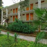 Velaris Resort - Amor, Villa Vela Luka, Pavilions