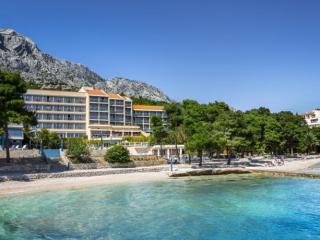 Aminess Grand Azur Hotel (ex: Grand Hotel Orebic)