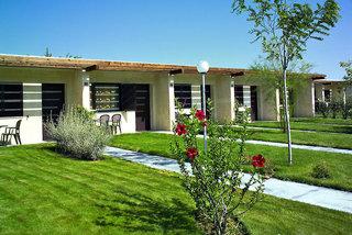 Magna Grecia Village