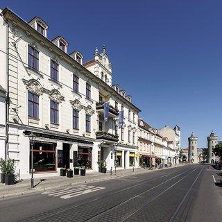 NH Potsdam