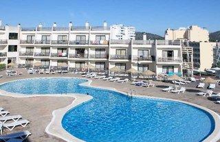 Palmanova Suites by TRH Hotel