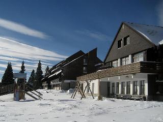 Rogla Sport Resort - Hotel Planja