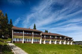 Rogla Sport Resort - Hotel Rogla