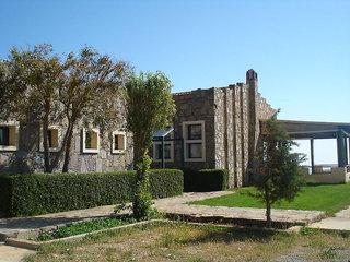 Aetovigla Houses