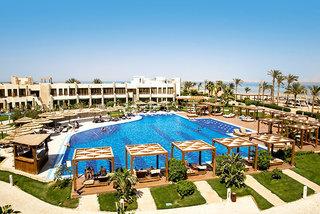 Coral Sea Imperial Resort
