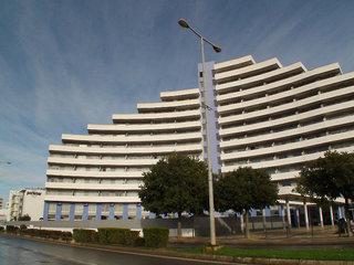 Oceano Atlantico Apartamentos