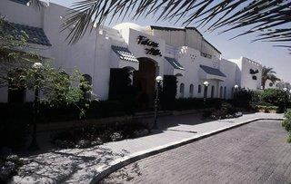 Falcon Hills Hotel