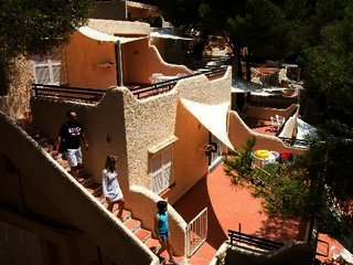 Globales Montemar Apartments