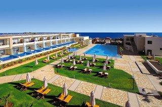 Minoa Palace Resort Spa