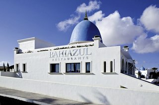 Villas & Club Bahiazul