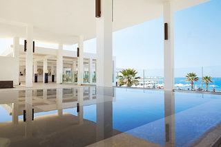 Lux Me Grecotel White Palace 5*, Rethymnon