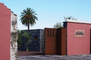 Casa El Patio de Tita