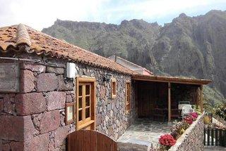 Casas Rurales Morrocatana