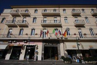 Hotel Stella d' Italia