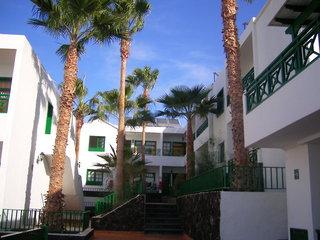 Elena Apartamentos