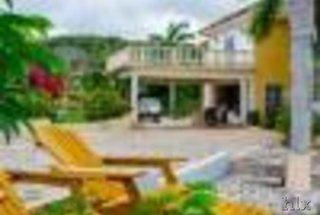 Emerald View Resort Villa