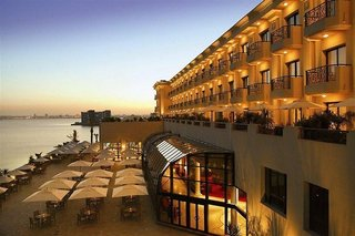Concorde Hotel Les Berges du Lac
