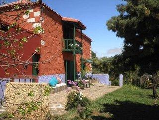Casa Rural El Balcon