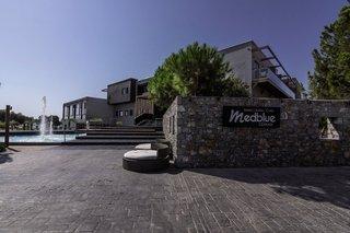 Zenith Seaside Hotel
