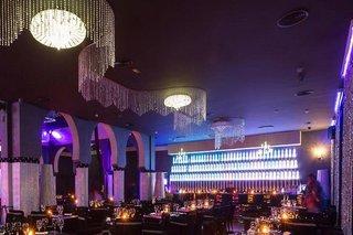 Ushuaïa Hotel Club Marrakech