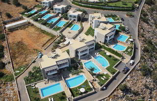 Royal Heights Resort & Spa