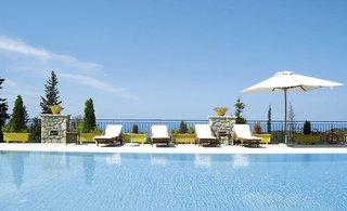 Liogerma Luxury Villas Apartments