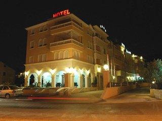 Palace Trogir