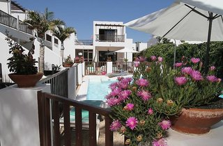 Apartments Las Lilas
