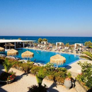 Nikki Beach & Spa Santorin
