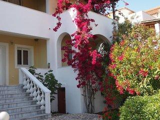Naturist Panorama Hotel