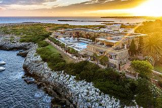 Apartamentos premium Menorca Binibeca