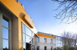 Premiere Classe Roissy Charles De Gaulle Paris Nord 2